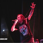 LambOfGod.DTE .May 19.Anthony Sheardown 2 wm wmsmall - GALLERY: Slayer, Lamb Of God, Cannibal Corpse & Amon Amarth Live at DTE Energy Theatre, MI