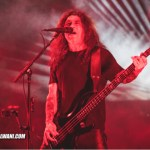 Slayer.DTE .May 19.Anthony Sheardown 9 wm wmsmall - GALLERY: Slayer, Lamb Of God, Cannibal Corpse & Amon Amarth Live at DTE Energy Theatre, MI