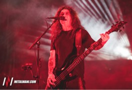 Slayer.DTE .May 19.Anthony Sheardown 9 wm wmsmall - Watch SLAYER Fans Mosh At A Wedding; The Best Thing You'll See Today!