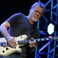 Eddie Van Halen - Explaining The Petrifying, Intimidating Genius of EDDIE VAN HALEN
