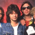 Sammy hagar Van Halen - Sammy Hagar Responds To A VAN HALEN Fan Who Wants One More Album