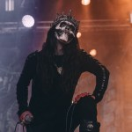 Carach Angren Hellfest 2019 7 - GALLERY: HELLFEST 2019 Live at Clisson, France - Day 2 (Saturday)