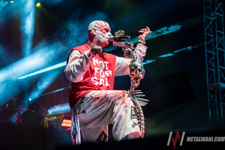 FFDP 010.jpg - MEGADETH To Open For FIVE FINGER DEATH PUNCH? Details Are Out
