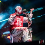 FFDP 010.jpg - GALLERY: INKCARCERATION FESTIVAL 2019 Live at Ohio State Reformatory – Day 3 (Sunday)