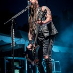 FFDP 04.jpg - GALLERY: INKCARCERATION FESTIVAL 2019 Live at Ohio State Reformatory – Day 3 (Sunday)