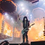 KIss Hellfest 2019 13 - GALLERY: HELLFEST 2019 Live at Clisson, France - Day 2 (Saturday)