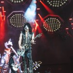 KIss Hellfest 2019 20 - GALLERY: HELLFEST 2019 Live at Clisson, France - Day 2 (Saturday)