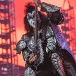 KIss Hellfest 2019 21 - GALLERY: HELLFEST 2019 Live at Clisson, France - Day 2 (Saturday)