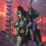 KIss Hellfest 2019 22 - GALLERY: HELLFEST 2019 Live at Clisson, France - Day 2 (Saturday)