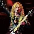 KK Downing - INTERVIEW: KK DOWNING on UK Tour, JUDAS PRIEST 50th Anniversary & Playing Bloodstock With ROSS THE BOSS