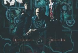 "KXM 1 - REVIEW: KXM - ""Circle of Dolls"""
