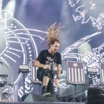 Lambofgod Hellfest 2019 8 - GALLERY: HELLFEST 2019 Live at Clisson, France – Day 3 (Sunday)