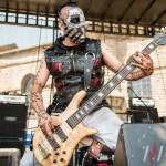 RavenBlack 04.jpg - GALLERY: INKCARCERATION FESTIVAL 2019 Live at Ohio State Reformatory – Day 2 (Saturday)