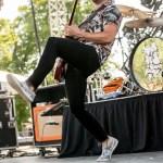 RedSunRising 03.jpg - GALLERY: INKCARCERATION FESTIVAL 2019 Live at Ohio State Reformatory – Day 2 (Saturday)