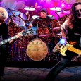 Rush - RUSH's Geddy Lee & Alex Lifeson Release Statement On Neil Peart's Passing; Address Outpour Of Tributes