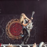 Whitesnake Hellfest 2019 6 - GALLERY: HELLFEST 2019 Live at Clisson, France - Day 2 (Saturday)