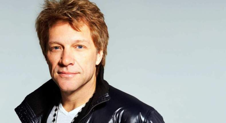 bonjovi - JON BON JOVI Reacts To A Heartbreaking Disaster; Asks For Help Desperately