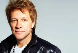 bonjovi - BON JOVI Releases New Song 'Do What You Can' & Fans Are Calling It A Masterpiece
