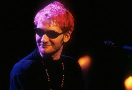 layne staley - Mayor Of Seattle Officially Declares August 22 Is 'Layne Staley Day'