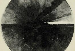 "A Dawn To Fear - REVIEW: CULT OF LUNA - ""A Dawn To Fear"""