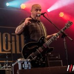 Boss Keloid 1 - GALLERY: BLOODSTOCK OPEN AIR 2019 – Day 4 (Sunday)