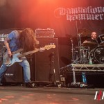 Damnations Hammer 4 - GALLERY: BLOODSTOCK OPEN AIR 2019 – Day 2 (Friday)