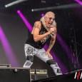Dee Snider 6 - DEE SNIDER Says He Survived Because He Is An 'Anti Rock Star'