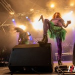 FITC 3 - GALLERY: BLOODSTOCK OPEN AIR 2019 – Day 1 (Thursday)