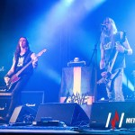 Grave 3 - GALLERY: WACKEN OPEN AIR 2019 Live at Schleswig-Holstein, Germany – Day 1 (Thursday)