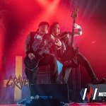 Grave 6 - GALLERY: WACKEN OPEN AIR 2019 Live at Schleswig-Holstein, Germany – Day 1 (Thursday)