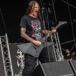 Hypocrisy 1 - GALLERY: BLOODSTOCK OPEN AIR 2019 – Day 4 (Sunday)
