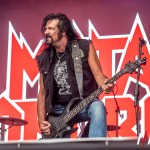 Metal Church 8 - GALLERY: BLOODSTOCK OPEN AIR 2019 – Day 2 (Friday)