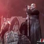 Powerwolf 10 - GALLERY: BLOODSTOCK OPEN AIR 2019 – Day 2 (Friday)