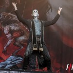 Powerwolf 22 - GALLERY: BLOODSTOCK OPEN AIR 2019 – Day 2 (Friday)