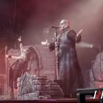 Powerwolf 4 - GALLERY: BLOODSTOCK OPEN AIR 2019 – Day 2 (Friday)