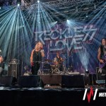 Reckless Love 7 - GALLERY: WACKEN OPEN AIR 2019 Live at Schleswig-Holstein, Germany – Day 3 (Saturday)