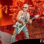 Scorpions 24 - GALLERY: BLOODSTOCK OPEN AIR 2019 – Day 4 (Sunday)