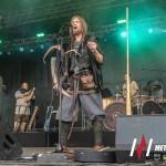 Skald 12 - GALLERY: WACKEN OPEN AIR 2019 Live at Schleswig-Holstein, Germany – Day 1 (Thursday)