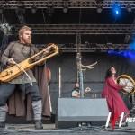 Skald 6 - GALLERY: WACKEN OPEN AIR 2019 Live at Schleswig-Holstein, Germany – Day 1 (Thursday)