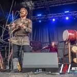 Skald 7 - GALLERY: WACKEN OPEN AIR 2019 Live at Schleswig-Holstein, Germany – Day 1 (Thursday)