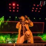 Slipknot 04.jpg - GALLERY: KNOTFEST ROADSHOW Ft. Slipknot, Volbeat & Gojira Live at Darien Lake, NY