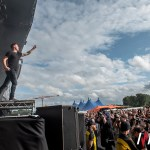 Tesseract 10 - GALLERY: BLOODSTOCK OPEN AIR 2019 – Day 2 (Friday)