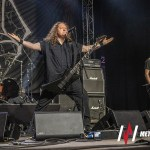 Unleashed 1 - GALLERY: WACKEN OPEN AIR 2019 Live at Schleswig-Holstein, Germany – Day 1 (Thursday)