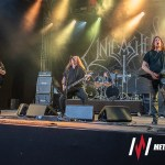 Unleashed 10 - GALLERY: WACKEN OPEN AIR 2019 Live at Schleswig-Holstein, Germany – Day 1 (Thursday)