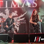 Vltimas 9 - GALLERY: WACKEN OPEN AIR 2019 Live at Schleswig-Holstein, Germany – Day 1 (Thursday)
