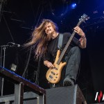 Xentrix 4 - GALLERY: BLOODSTOCK OPEN AIR 2019 – Day 2 (Friday)