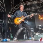Diamond Head 3 - GALLERY: STONEDEAF FESTIVAL 2019 Live at Newark, UK