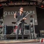Geoff Tate 13 - GALLERY: STONEDEAF FESTIVAL 2019 Live at Newark, UK