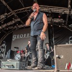 Geoff Tate 8 - GALLERY: STONEDEAF FESTIVAL 2019 Live at Newark, UK