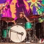 Glenn Hughes 22 - GALLERY: STONEDEAF FESTIVAL 2019 Live at Newark, UK